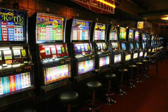 Интернет казино алматы